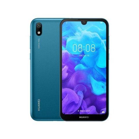 HUAWEI Y5 2019 57 HD Q2GHz 16GB 2GB Azul