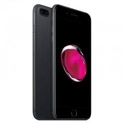 CKP iPhone 7 Plus Semi Nuevo 128GB Negro Mate