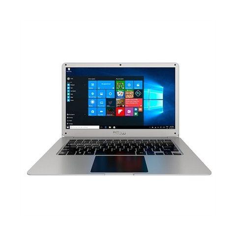 Billow XNB200PROS N3350 2GB 32GB W10 141