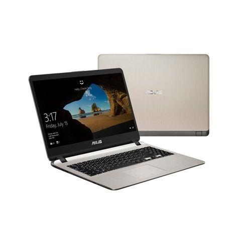 Asus X507MA BR365 Cel N4000 4GB 128SSD Linux 156