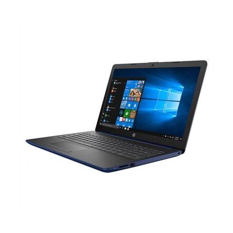 HP 15 DA0172NS N4000 4GB 128SSD W10 156 Azul