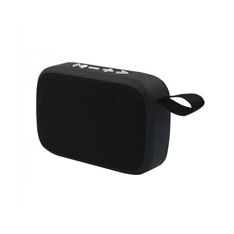 approx APPSPBT01B Altavoz Portatil Bluetooth Neg