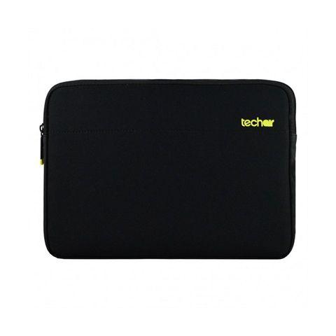 Tech Air TANZ0305 funda para portatil 10 116