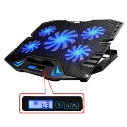 EWENT EW1259 Refrigerador 17 2 puertos USB