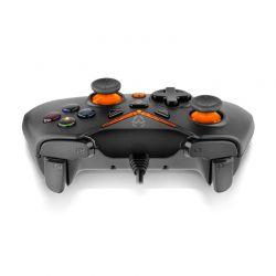 Krom Gamepad Gaming KEY PC PS3