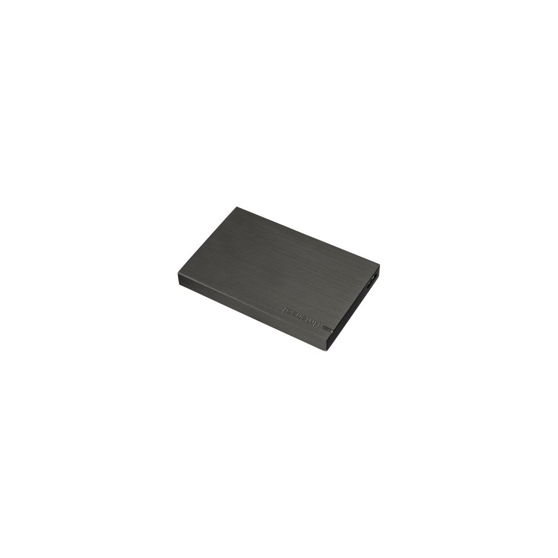 Intenso HDD 6028660 1TB 25 USB 30 Memory Board