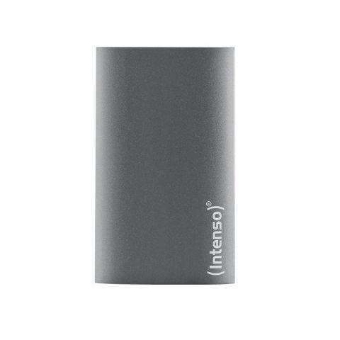 Intenso External SSD 256GB Premium Edition 18