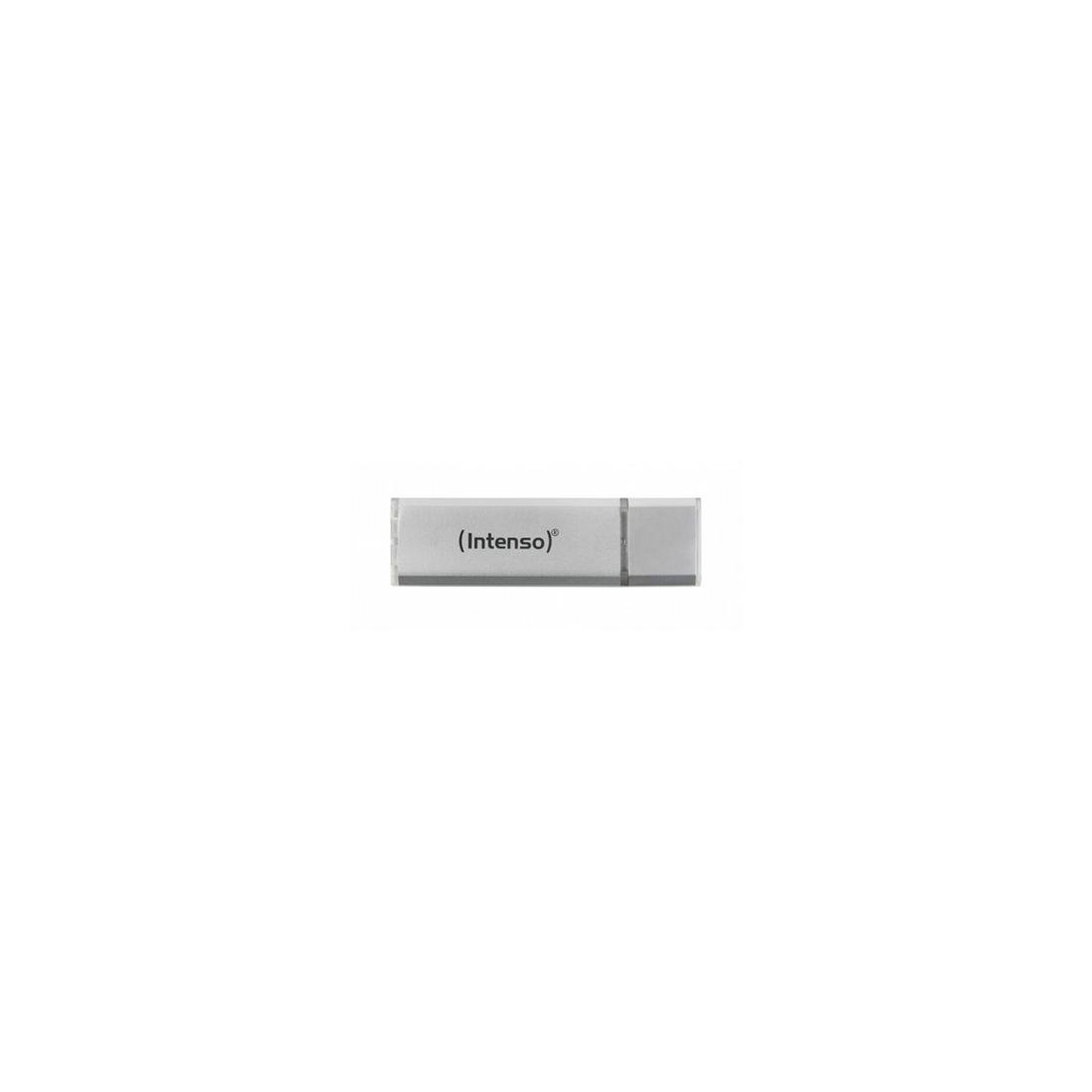 Intenso 3531480 Lapiz USB 30 Ultra 32GB