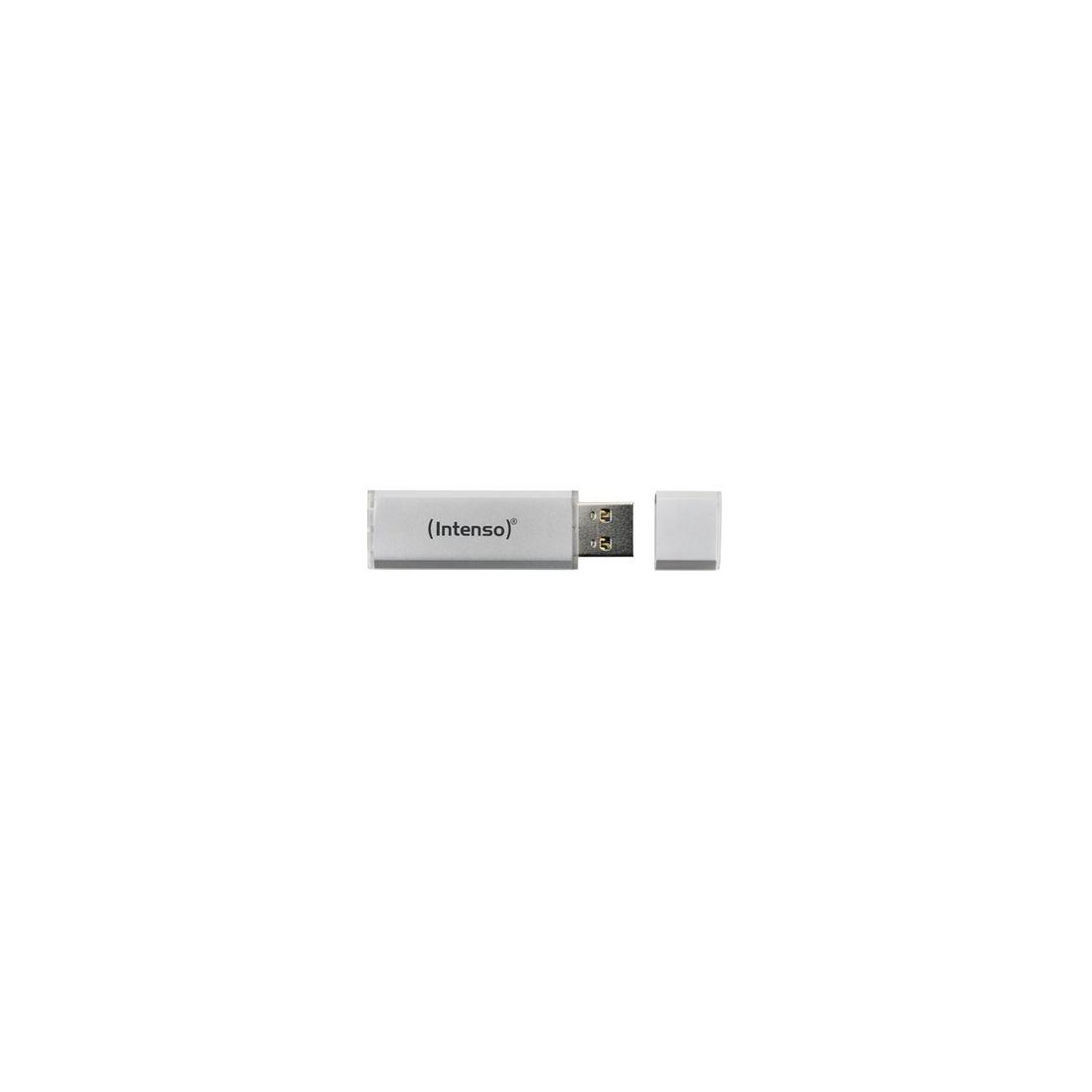 Intenso 3531490 Lapiz USB 30 Ultra 64GB