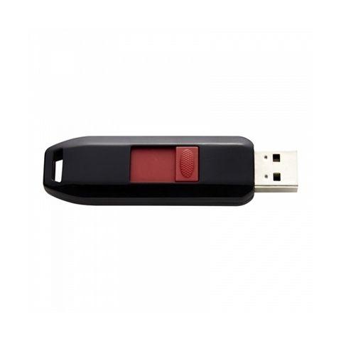 Intenso 3511470 Lapiz USB 20 Business 16GB