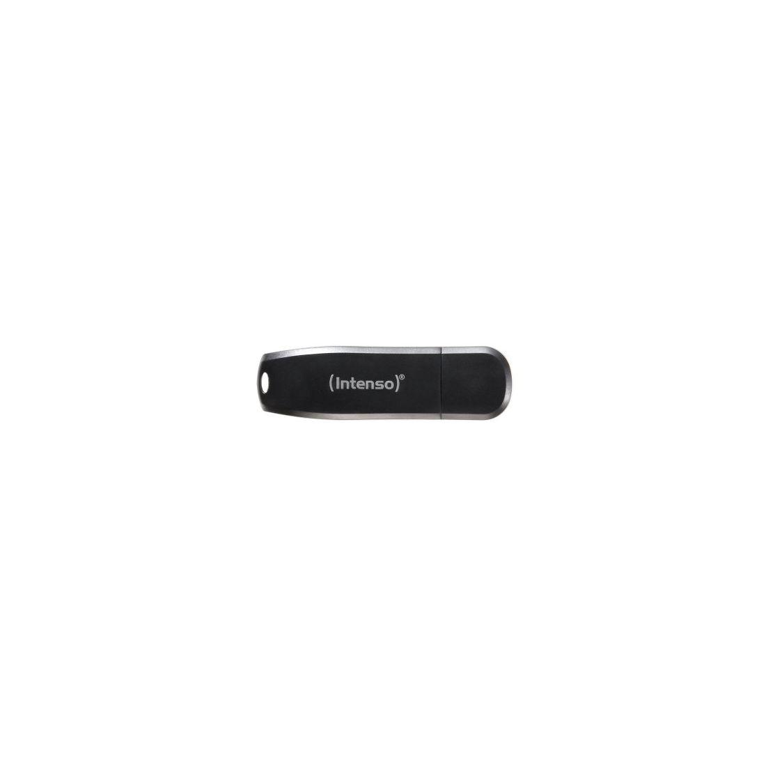 Intenso 3533492 Lapiz USB 30 Speed 256GB