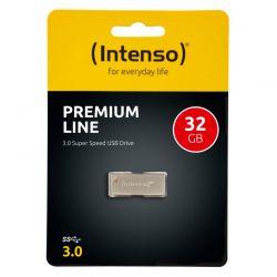 Intenso 3534480 Lapiz USB 30 Premium 32GB