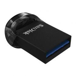 SanDisk SDCZ430 064G G46 Lapiz USB 31 UFit 64GB