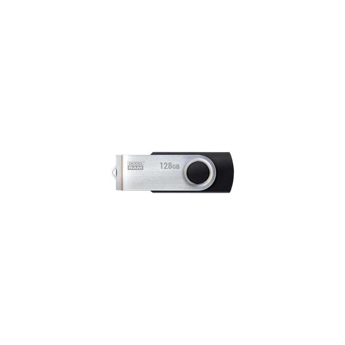 Goodram UTS3 Lapiz USB 128GB USB 30 Negro