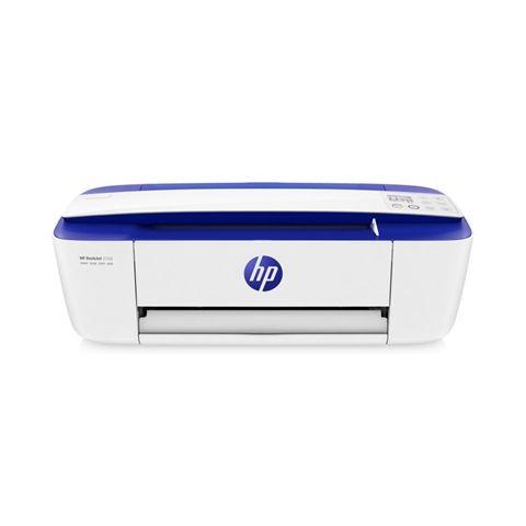 HP Multifuncion Deskjet 3760 All in one