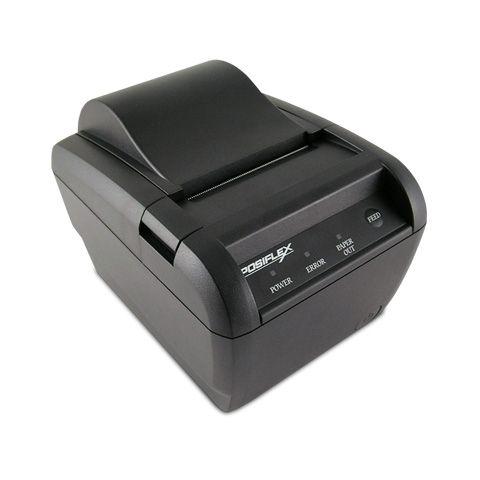 Posiflex Impresora Tickets PP 6900WN Usb Wifi