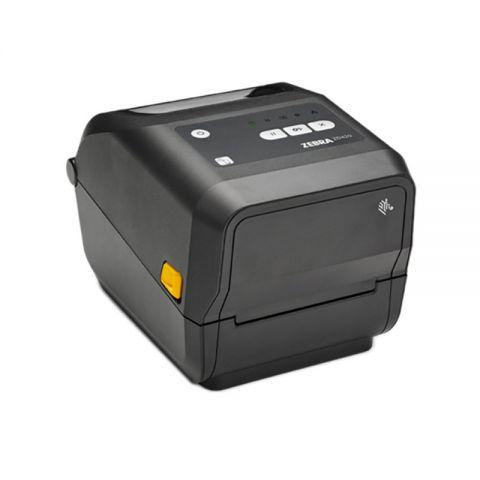 Zebra Impresora Termica ZD420T