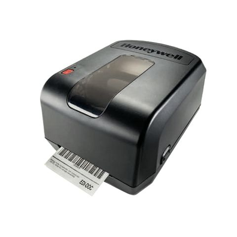 Honeywell Impresora PC42IITE USBRS232Ethernet