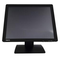approx APPMT19W5 Monitor Tactil 19 Usb Vesa