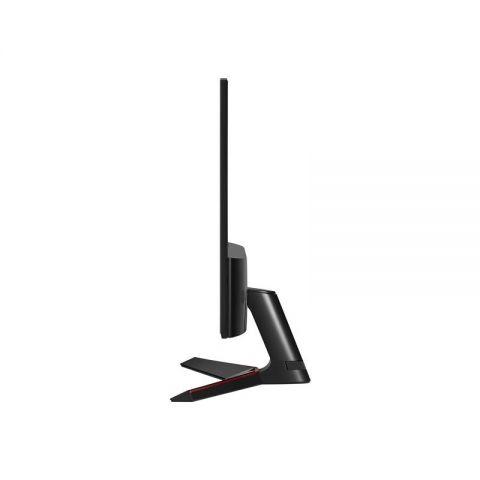 LG 27MP59G P Monitor 27 IPS gamingFHD HDMI DVI D