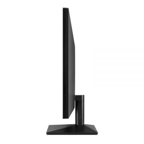 LG 27MK430H B Monitor 27 LED IPS FHD VGA HDMI