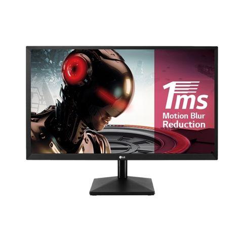 LG 22MK400H B Monitor 215 LED 16 9 1ms HDMI
