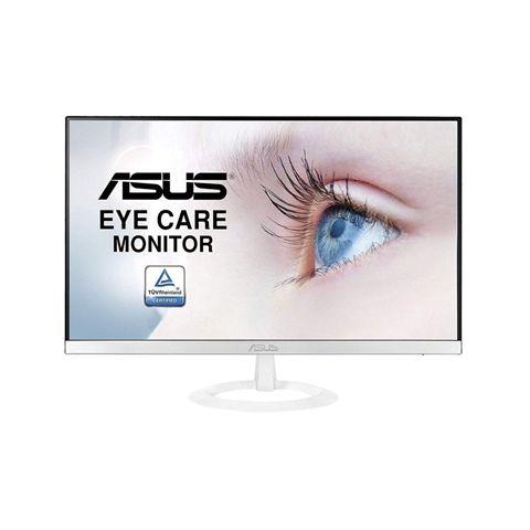 Asus VZ239HE W Monitor 23 IPS FHD VGA HDMI Bco
