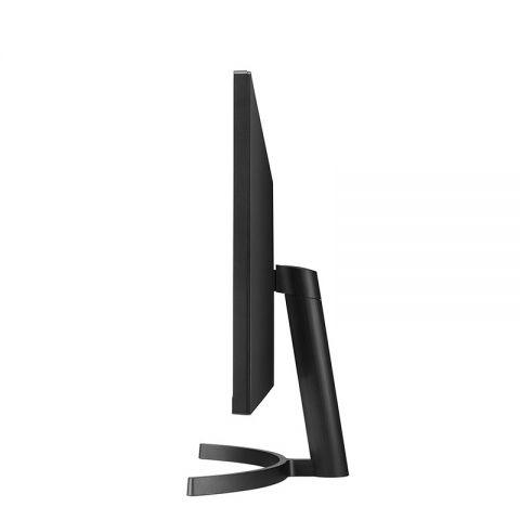 LG 34WL500 Monitor LED 34 IPS UWFHD 5ms 2xHDMI