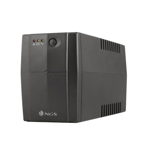 NGS Sai Fortress 900 Off Line UPS 360W