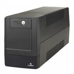 Coolbox SAI Guardian 1K 1000VA