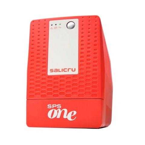 Salicru SPS one 1500VA 900W 4xSchuko 2xRJ11 USB