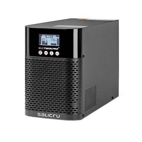 SALICRU SLC 1000 TWIN PRO 2