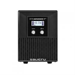 SALICRU SPS 850 Advance T