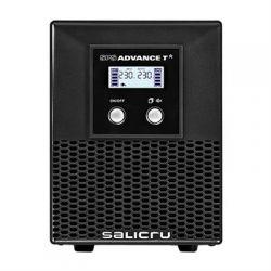 SALICRU SPS 2000 Advance T