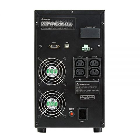 SALICRU SPS 3000 Advance T