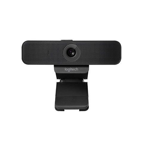 Logitech Webcam C925 USB 20 1920 x 1080 Auto foc