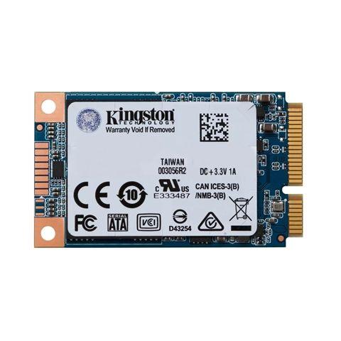 Kingston SUV500MS 240G SSD UV500 240GB MSATA