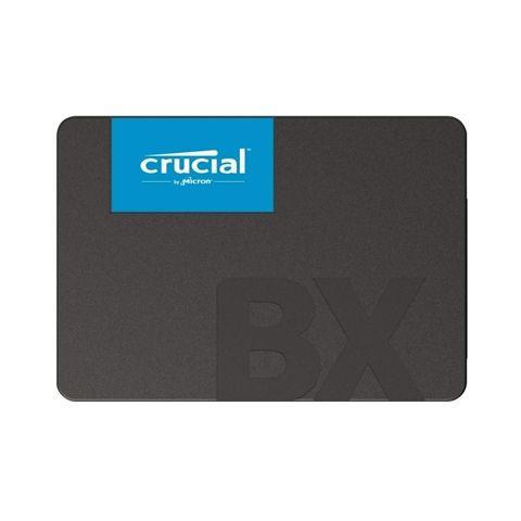 Crucial CT480BX500SSD1 BX500 SSD 480GB 25 Sata3