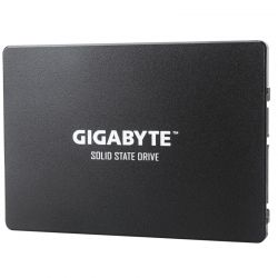Gigabyte GP GSTFS31240GNTD SSD 240GB SATA3