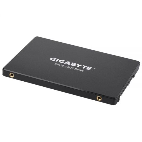 Gigabyte GP GSTFS31120GNTD SSD120GB SATA3