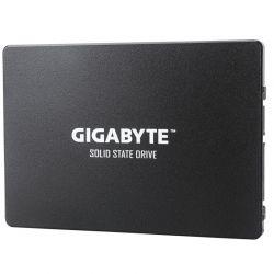 Gigabyte GP GSTFS31256GTND SSD 256GB SATA3