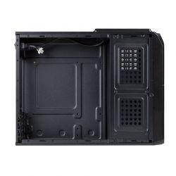 Hiditec Caja Micro ATX ITX Slim SLM20 PRO USB30
