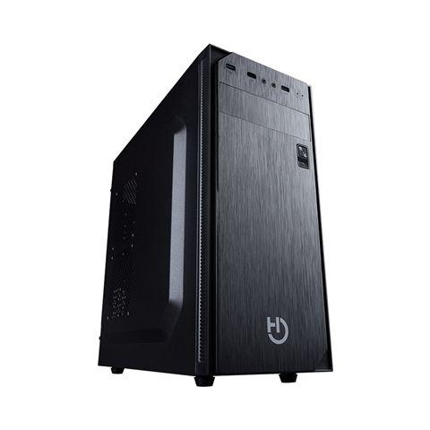 Hiditec Caja Semitorre ATX KLYP 30