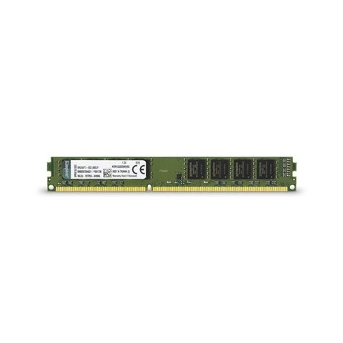 Kingston KVR1333D3N9 8G 8GB DDR3 1333MHz