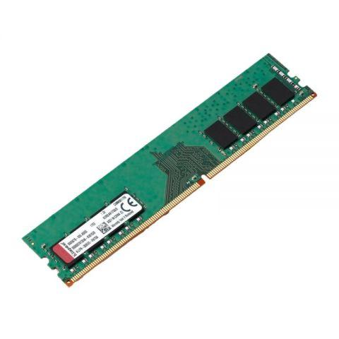 Kingston KVR24N17S8 8 8GB DDR4 2400MHz