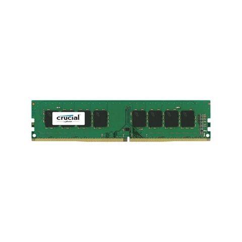 Crucial CT16G4DFD824A 16GB DDR4 2400MHz PC4 19200