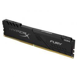 Kingston HX426C16FB3 16 HyperX Fury 16 DDR4 2666M