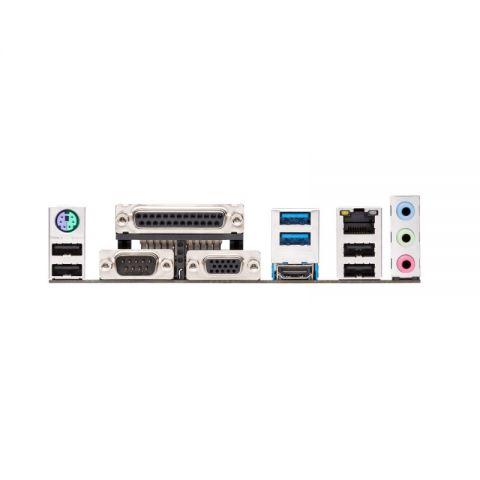 Asus Placa Base H310M D R20 mATX LGA1151
