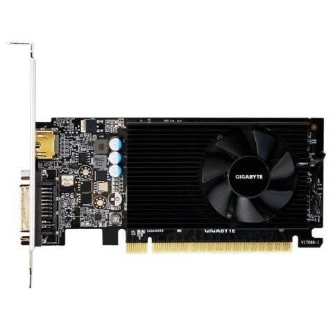 Gigabyte VGA NVIDIA GT 730 2GB DDR5