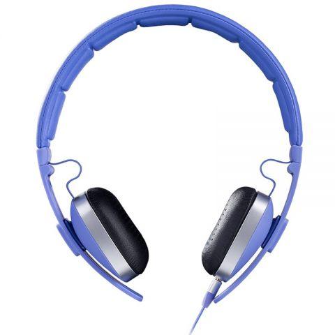 Hiditec AuricularMic WHP010003 Wave Azul
